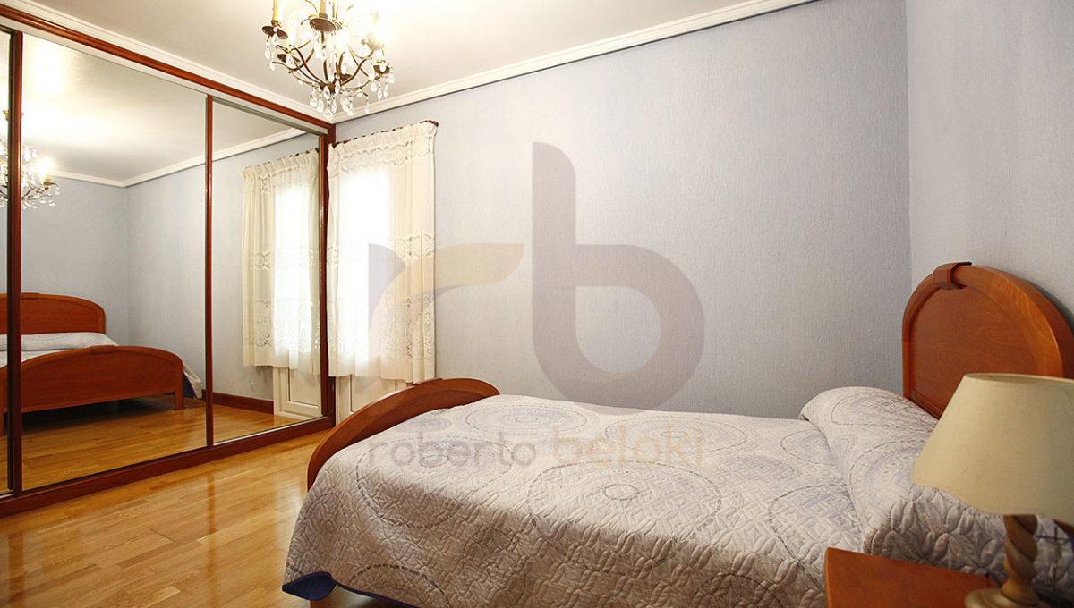 Roberto Beloki DP1151 (20)-M copia
