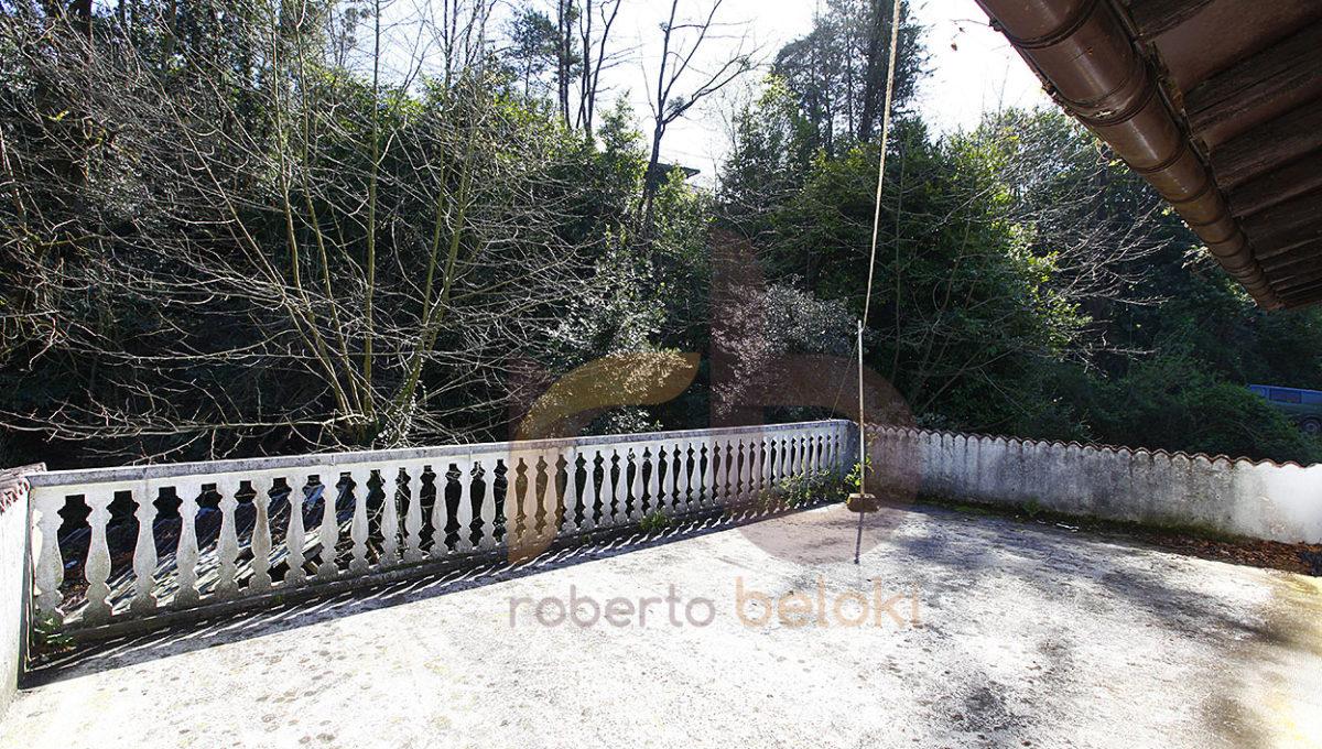 Roberto Beloki - MC1013 (18)-M copia