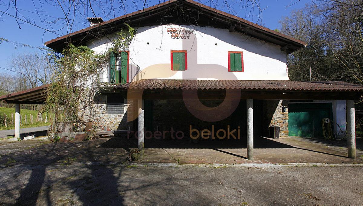 Roberto Beloki - MC1013 (5)-M copia