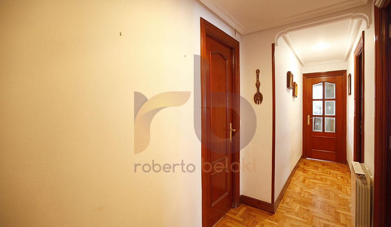 Roberto Beloki DP1153 (1)-M copia