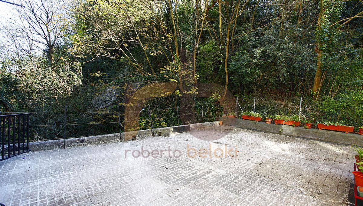Roberto Beloki DP1153 (19)-M copia