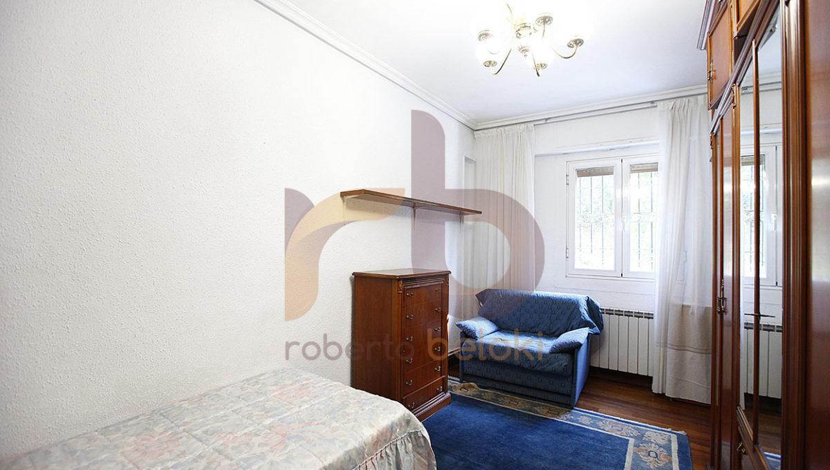 Roberto Beloki DP1153 (23)-M copia