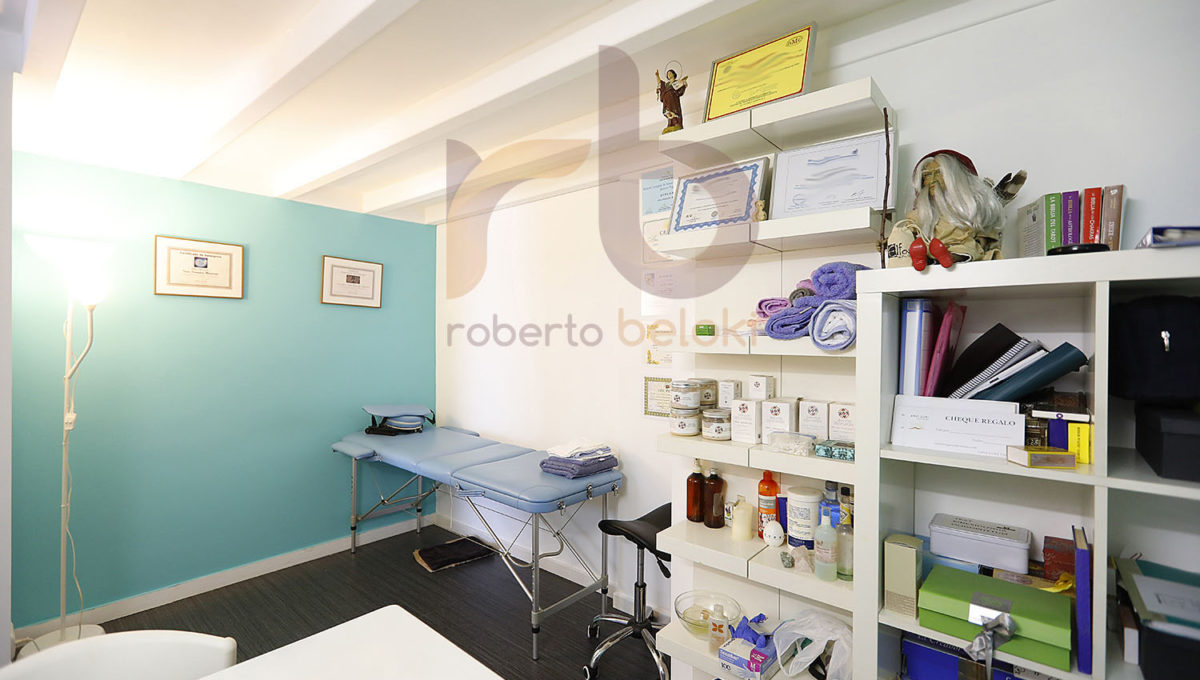 DL1004 (12)-Roberto Beloki