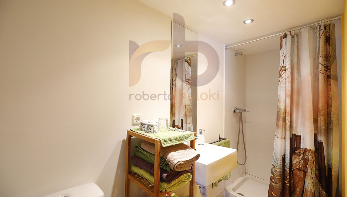 DL1004 (15)-Roberto Beloki