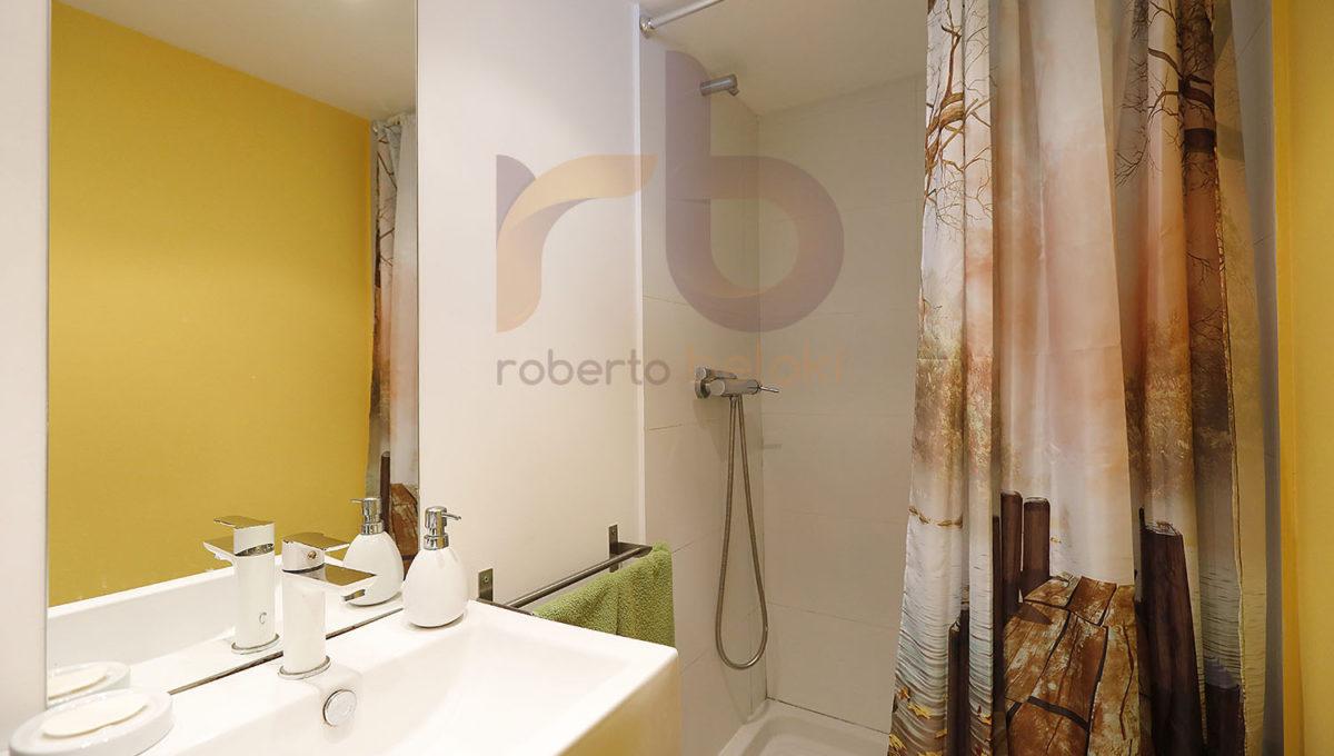 DL1004 (16)-Roberto Beloki