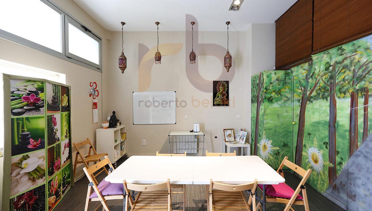 DL1004 (5)-Roberto Beloki