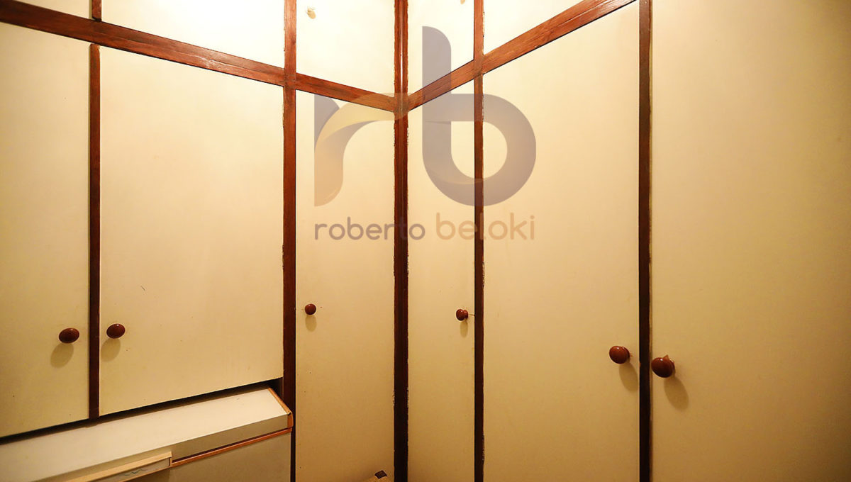 Roberto beloki DP1131 (28)-M copia