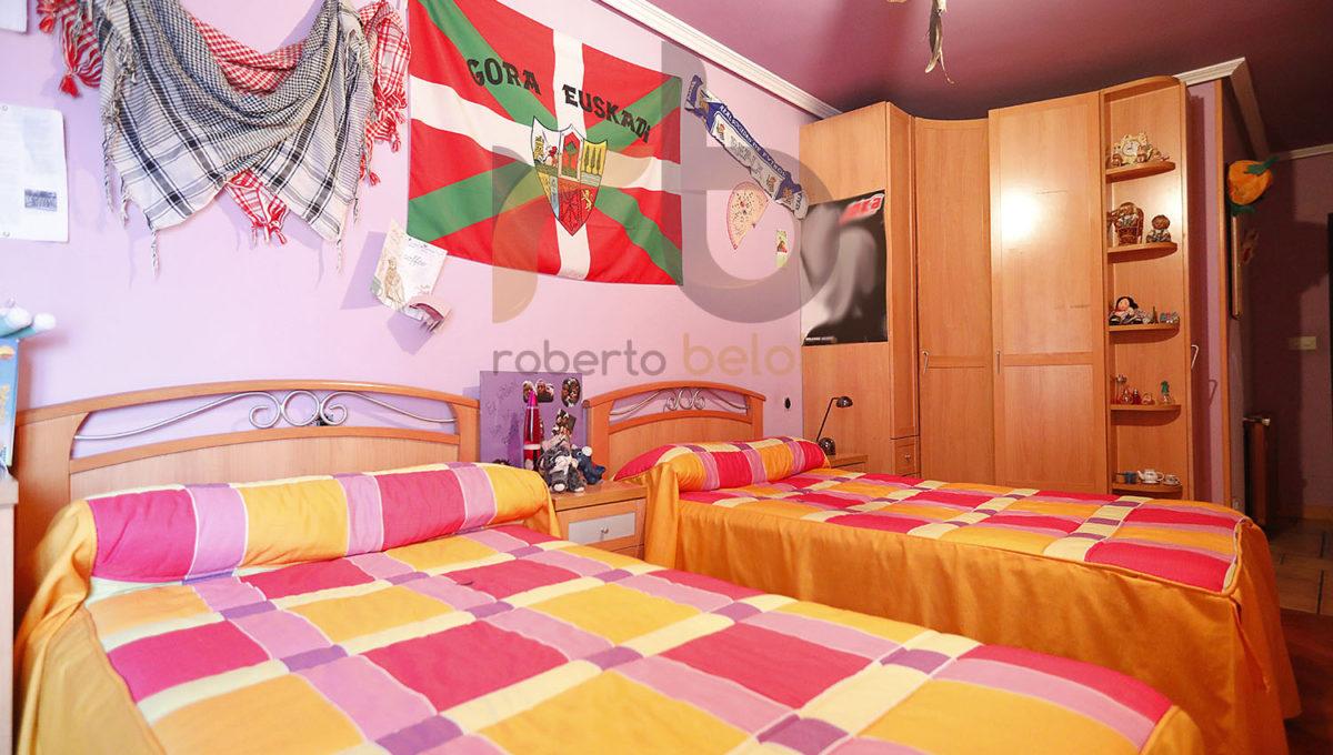 Roberto beloki DP1131 (30)-M copia