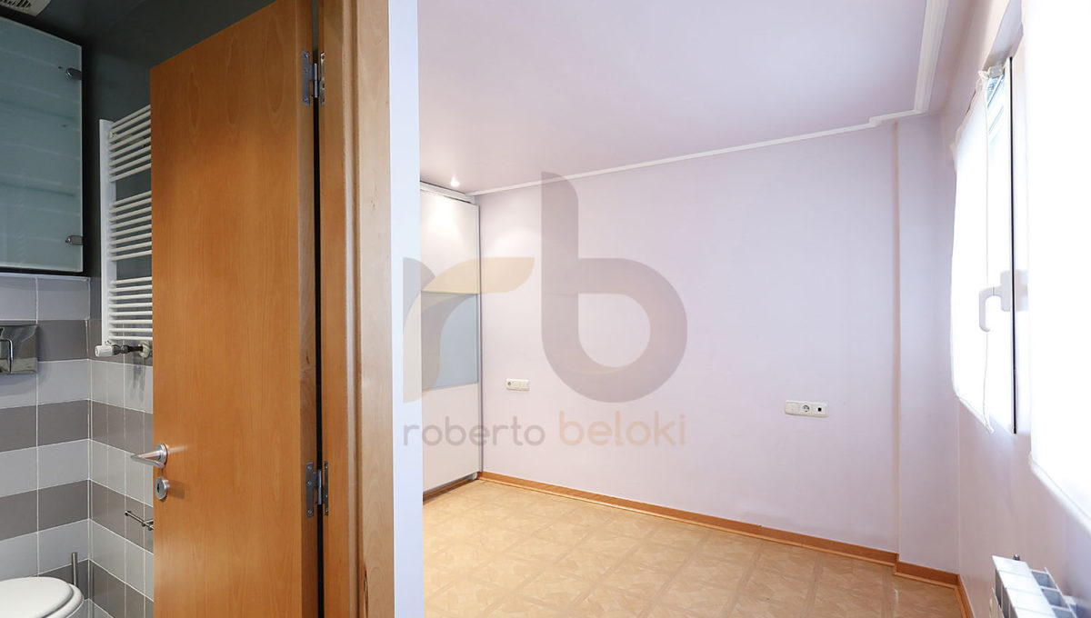 DP1141 (22)-Roberto Beloki