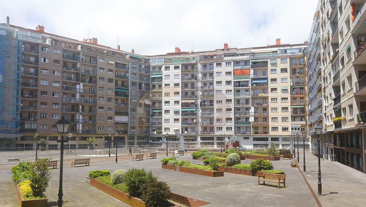 DP1141 (7)-Roberto Beloki