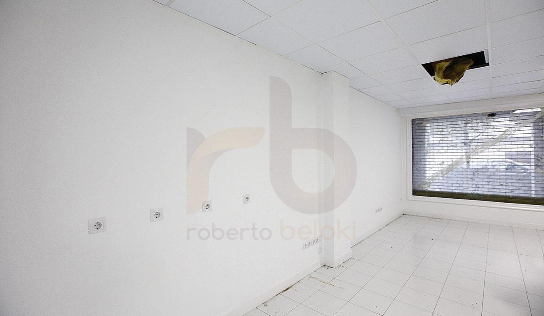 Roberto Beloki - L5051 (10)-M copia