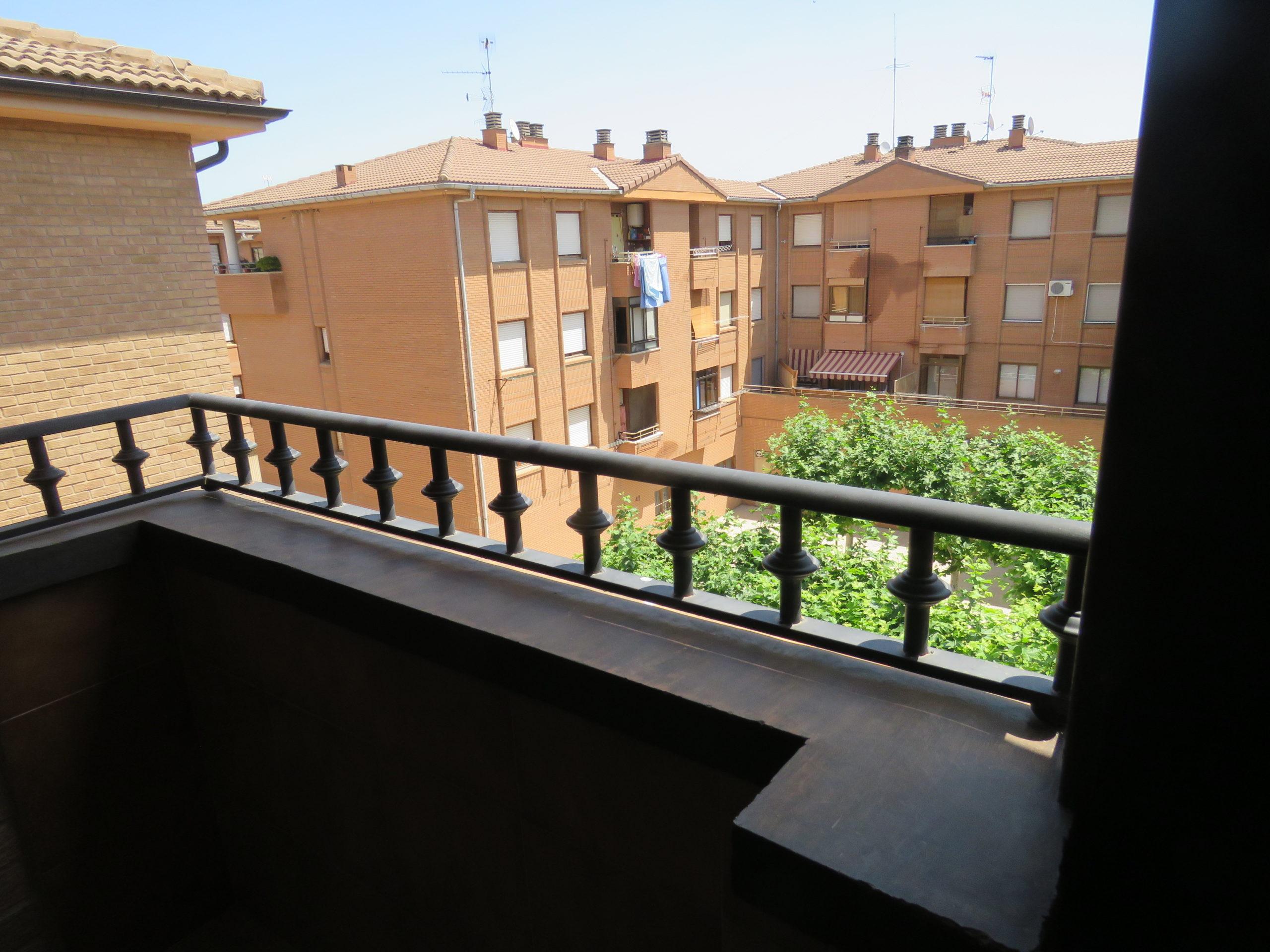 Piso en venta en Corella, Navarra DP1161