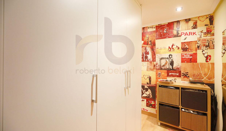 Roberto Beloki - MP1115 (1)-M copia