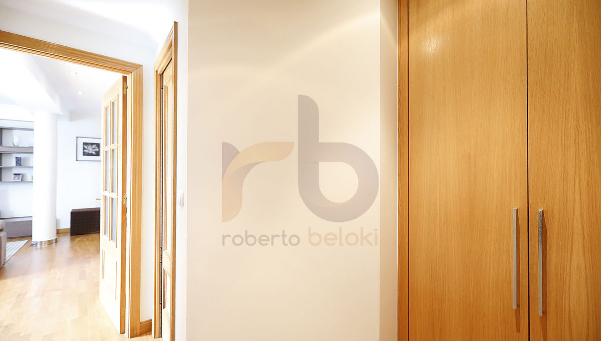 Roberto beloki P1532 (2)-M copia