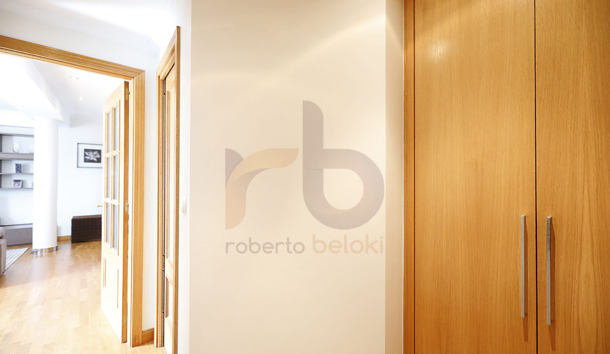 Roberto beloki P1532 (2)-M copia