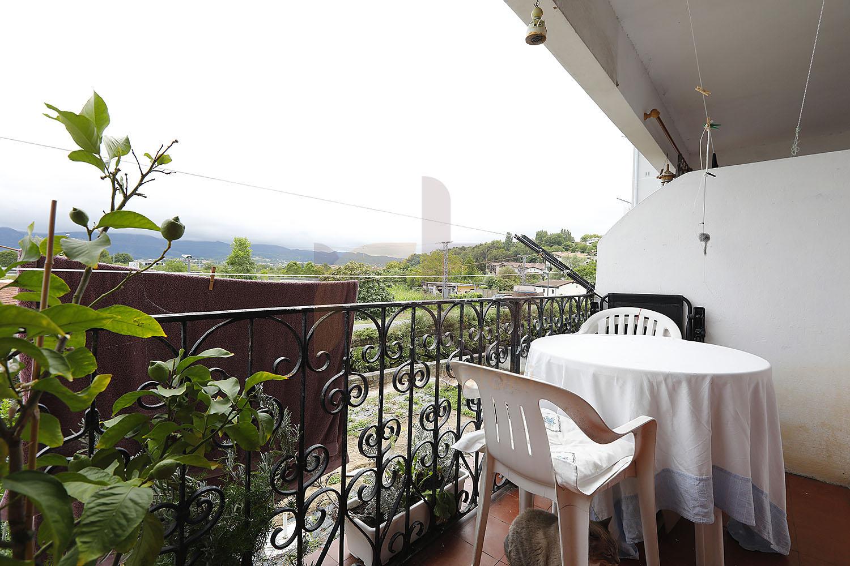 Piso en venta en Hondarribia, Guipuzcoa DP1164