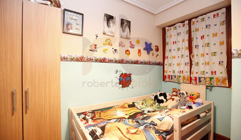 Roberto Beloki - P1451_21-M copia