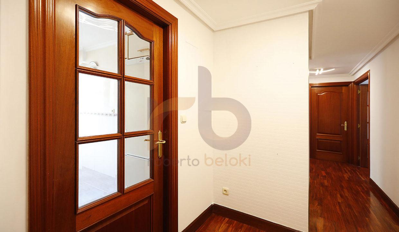 Roberto Beloki - P1541 (1)-M copia