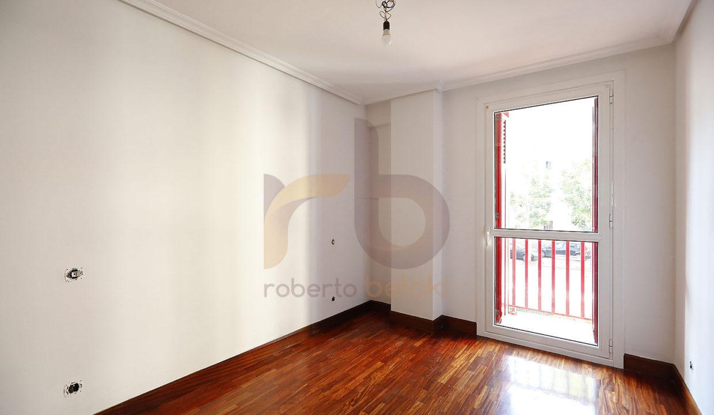Roberto Beloki - P1541 (16)-M copia