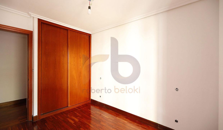 Roberto Beloki - P1541 (18)-M copia