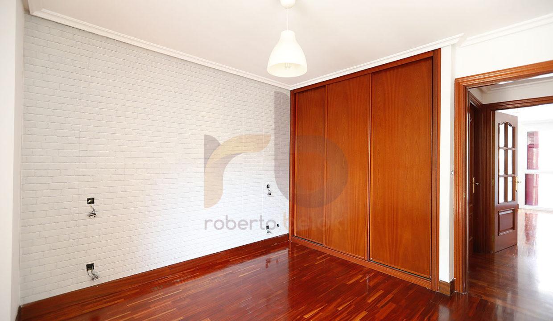 Roberto Beloki - P1541 (20)-M copia
