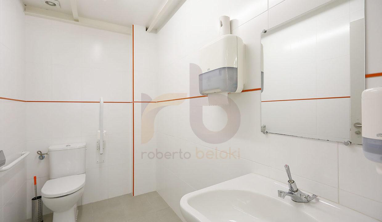 Roberto Beloki -  ML1015 (10)-M copia