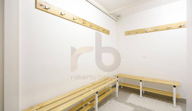 Roberto Beloki -  ML1015 (12)-M copia