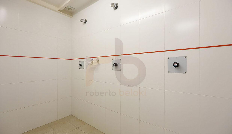 Roberto Beloki -  ML1015 (13)-M copia