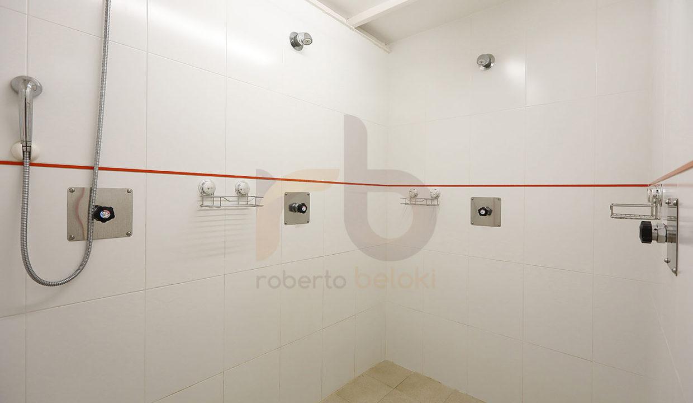 Roberto Beloki -  ML1015 (17)-M copia