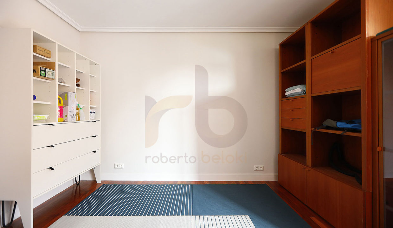 Roberto Beloki P1543 (21)-M copia