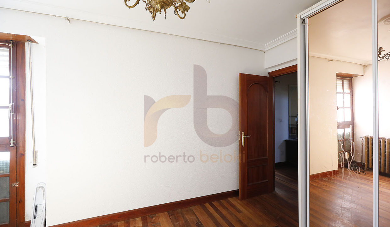 Roberto Beloki - MC1020 (31)-M copia