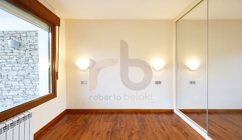 Roberto Beloki -  MC1022 (17)-M copia