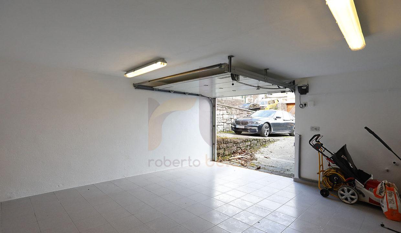 Roberto Beloki -  MC1022 (45)-M copia