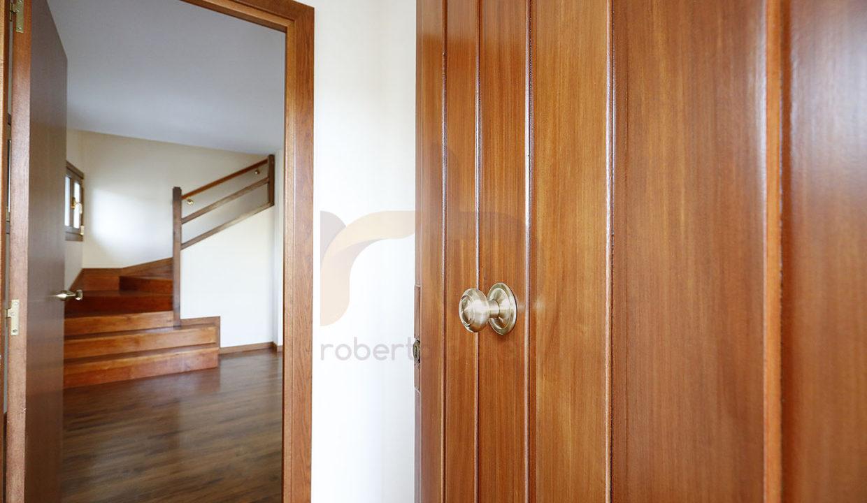 Roberto Beloki - MC1022 (7)-M copia