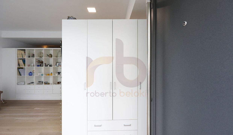 Roberto Beloki DL1011 (1)-M copia