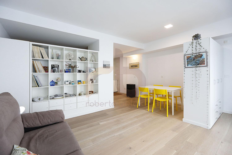 Local vivienda en venta San Sebastian Intxaurrondo, Gipuzkoa DL1011