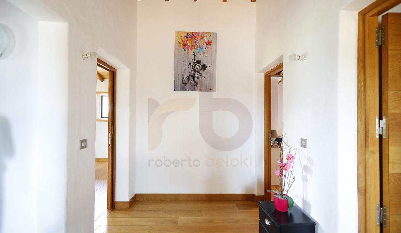 Roberto Beloki FC1105 (27)-M copia