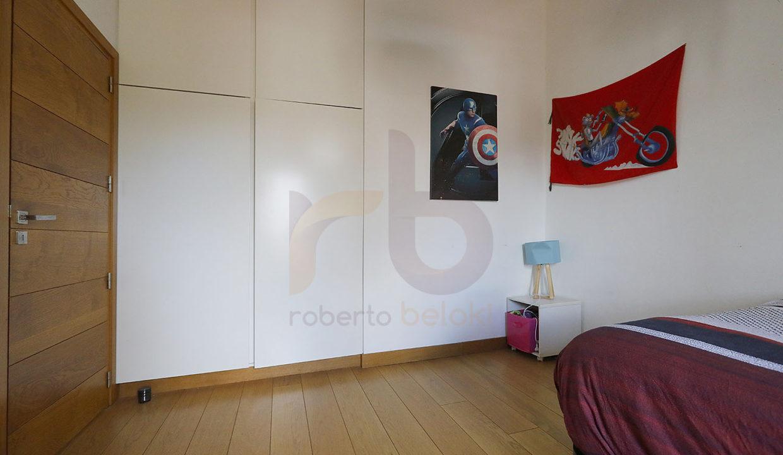 Roberto Beloki FC1105 (32)-M copia
