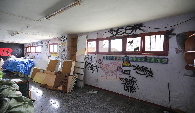 Roberto Beloki -  L0891 (7)-M copia