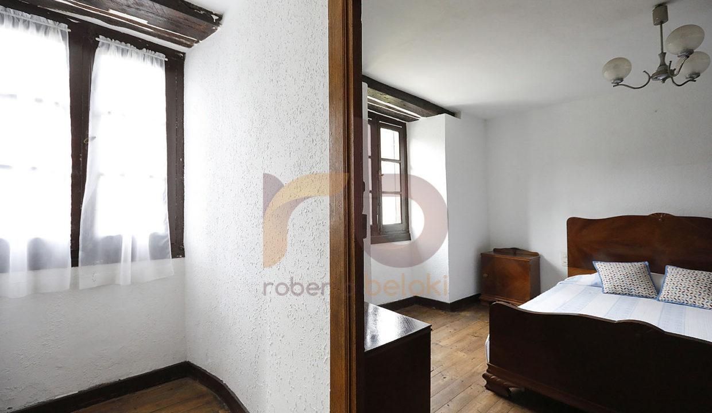 Roberto Beloki -  MC1021 (22)-M copia