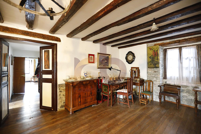 Casa en venta en Igantzi, Navarra MC1021