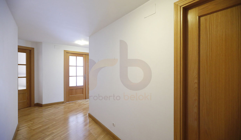Roberto Beloki - P1563 (1)-M copia