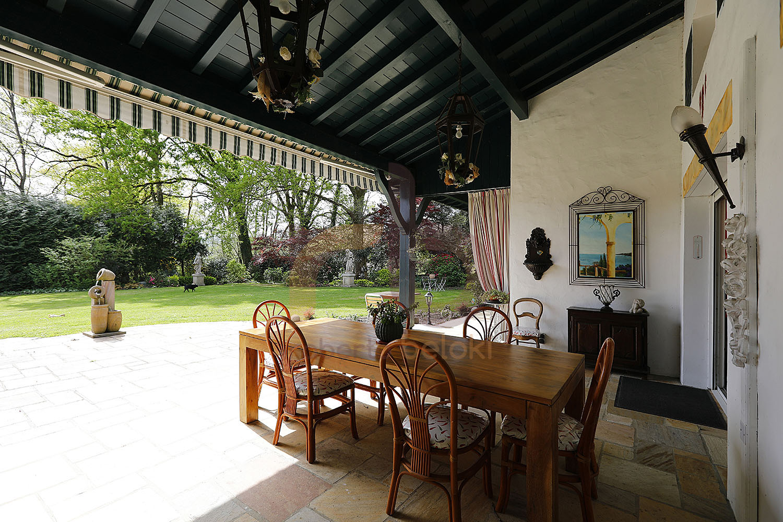 Casa en venta en Sare, Pais Vasco Frances, FC1106