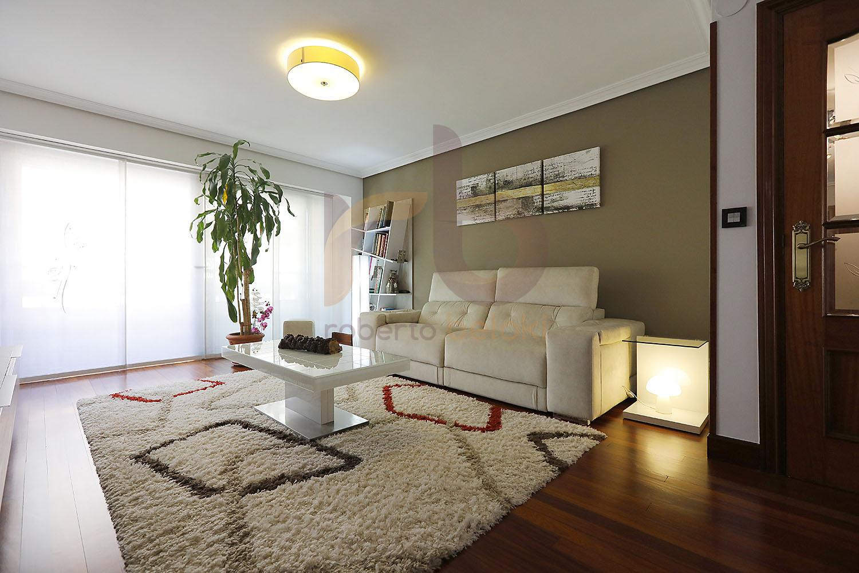 Piso en venta en Errenteria Centro, Gipuzkoa EP1102