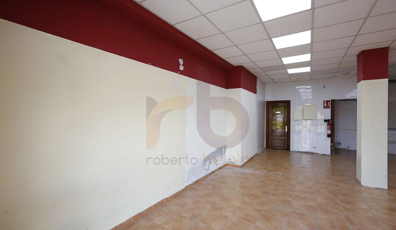 Roberto Belolki - L1234 (3)-M copia
