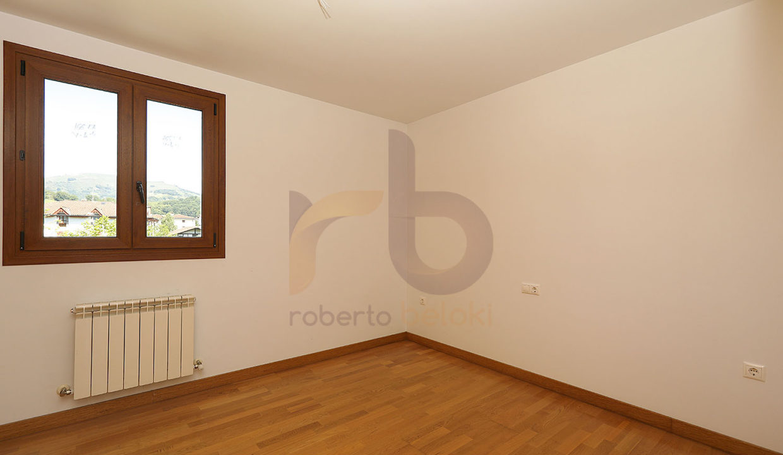 Roberto Beloki - DP1198 (18)-M copia