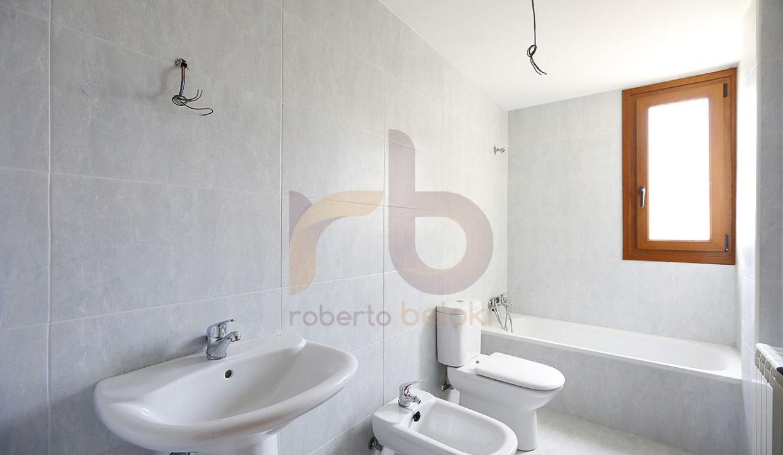 Roberto Beloki - DP1198 (22)-M copia
