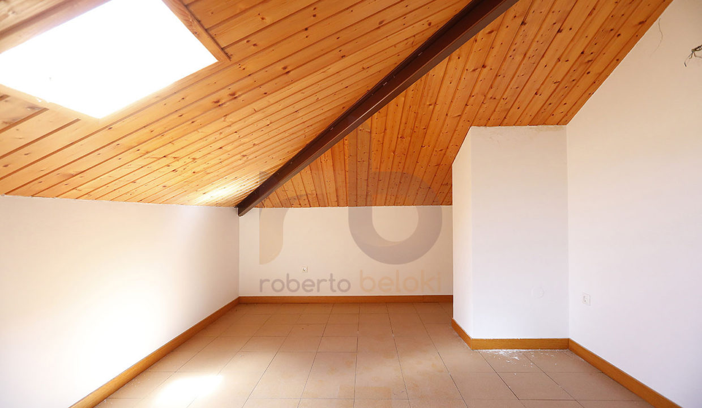 Roberto Beloki - DP1198 (25)-M copia