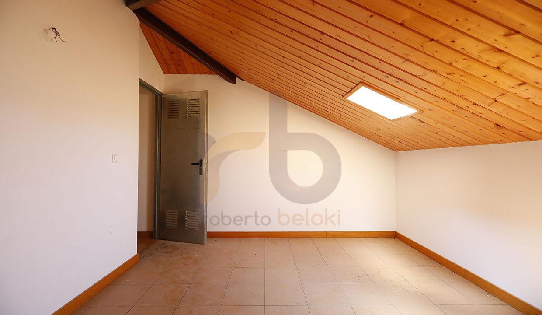 Roberto Beloki - DP1198 (26)-M copia