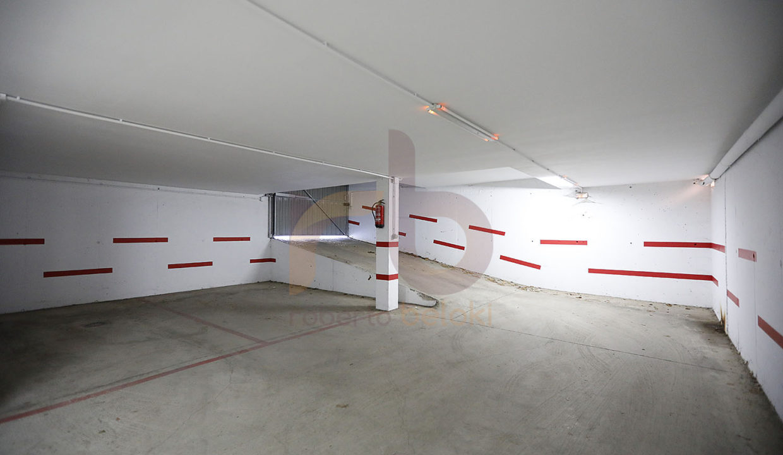 Roberto Beloki - DP1198 (27)-M copia